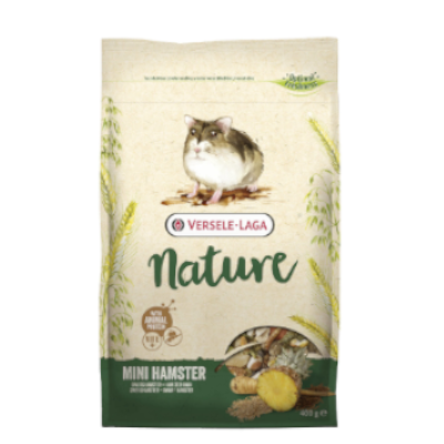 nature mini hamster,μίνι χάμστερ