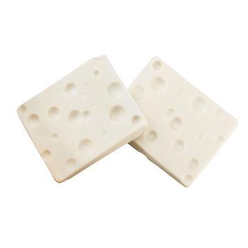 Ferplast Λιχουδιά τυράκι για τρωκτικά & κουνέλια Tiny & Nature Cheese