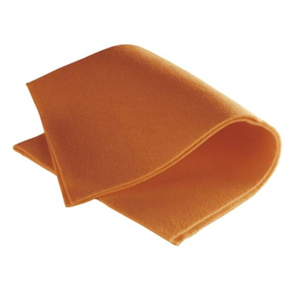 GRO-5958 απορροφητική πετσέτα για σκύλους ferplast