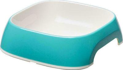 ferplast_glam_small_light_blue_bowl_0_4l