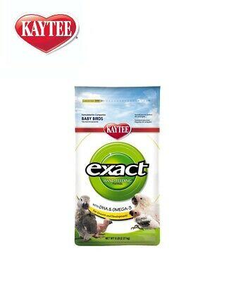 Kaytee Exact Χυλός για τάισμα νεοσσών στο χέρι 2,7kg