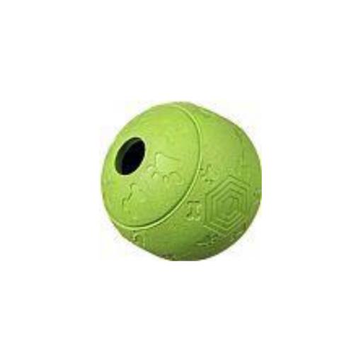 Barry king rubber treat ball Μπάλα εκπαίδευσης για λιχουδιές & τρίψιμο δοντιών