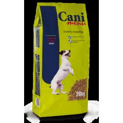 Cani Menu-250x250 animal-foods.gr