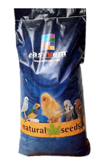 Easyyem Canary Type Original 20kg animal-foods.gr