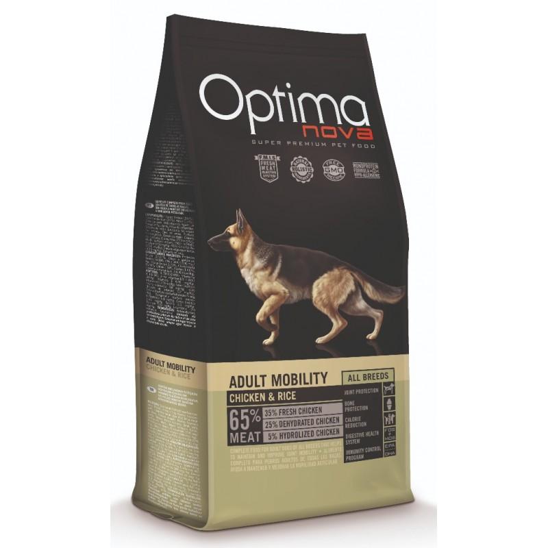 optimanova adult mobility animal-foods.gr