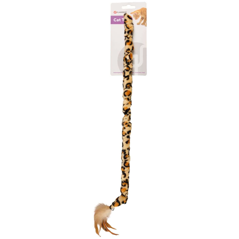 504176_E_01 Ράβδος Ψαρέματος για γάτες Flamingo animal-foods.gr 2