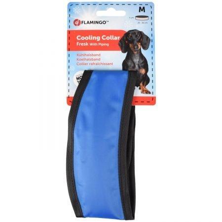 520360 Cooling collar Δροσιστικό Περιλαίμιο για σκύλους animal-foods.gr 2