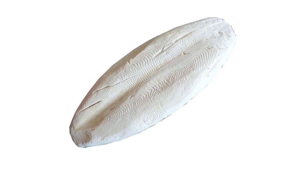 cuttlefish-bone-1416-p animal-foods.gr