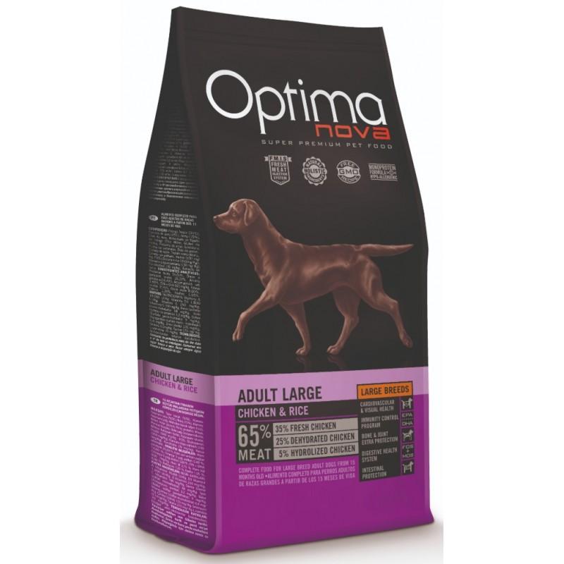 optimanova-adult-large-chicken-animal-foods.gr