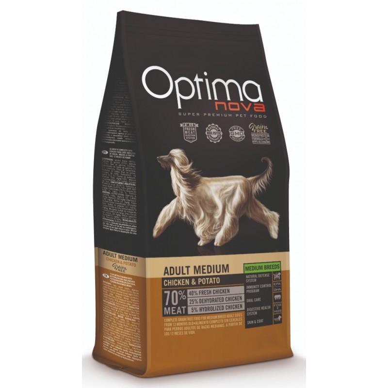 optimanova-adult-medium-grainfree-animal-foods.gr