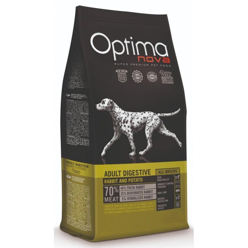 optimanova-digestive-rabbit-animal-foods.gr