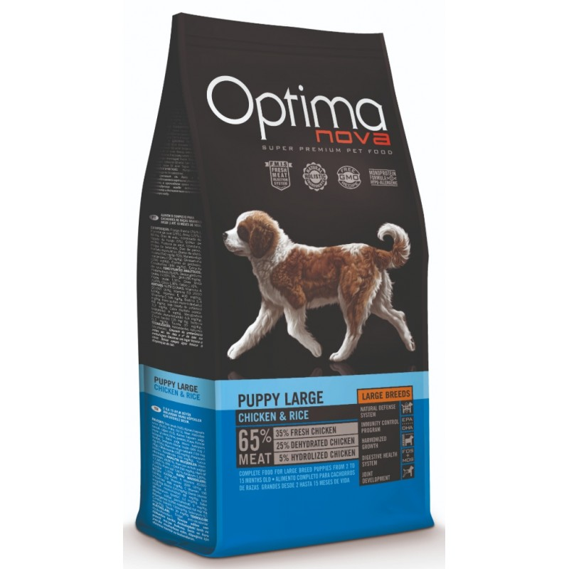 optimanova-puppy-large-animal-foods.gr