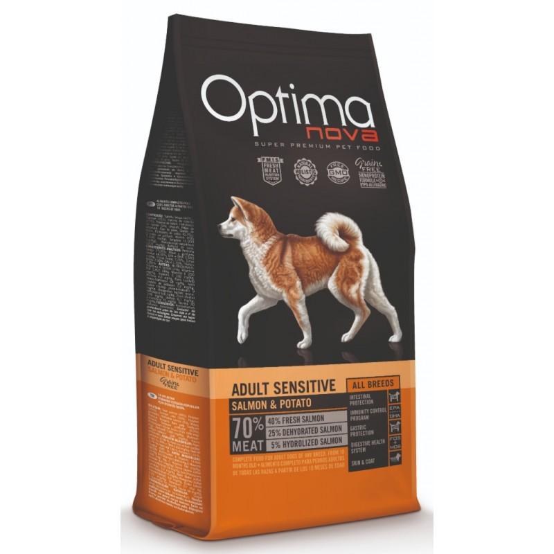 optimanova-sensitive-adult-animal-foods.gr