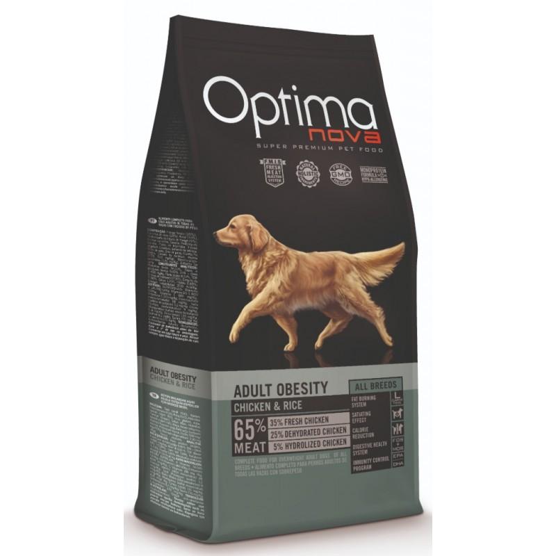 optinova-obesity-chicken-animal-foods.gr
