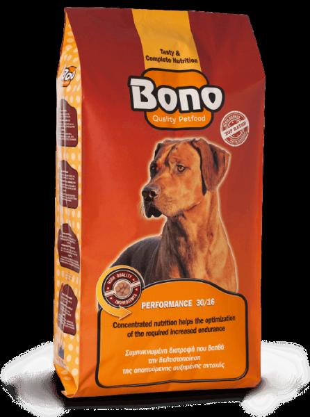 Bono laky animal-foods.gr