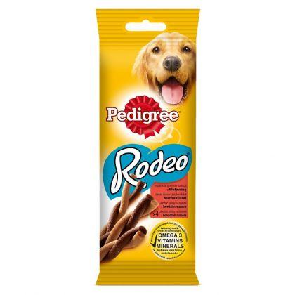 pedigree_rodeo_4pcs animal-foods.gr