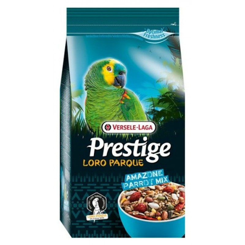 versele-laga-amazon-parrot-animal-foods.gr Pet Shop στη Θεσσαλονίκη και Online Pet Shop